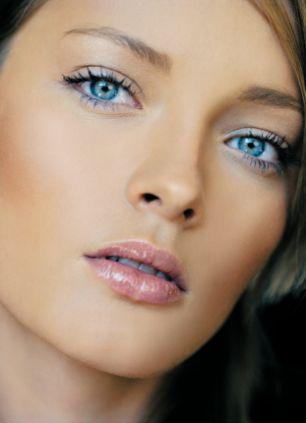 Make Up - A Game. - Pagina 2 Makeup